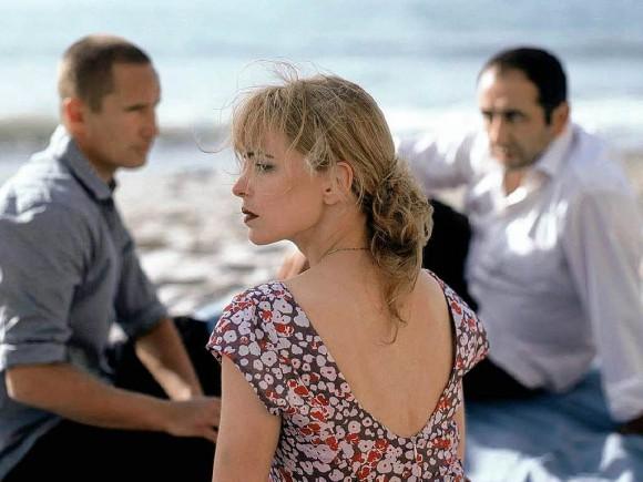 "<p>Christian Petzold,<i class="""">Jerichow</i>, 2008, film still</p>"