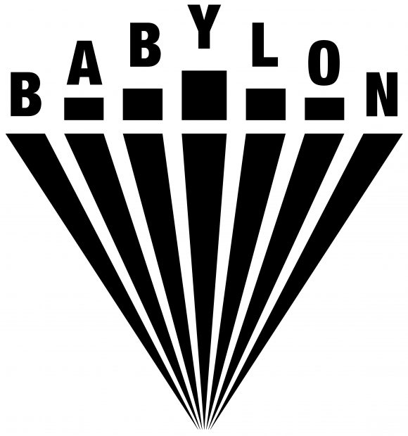 <p>In collaboration with Babylon</p>