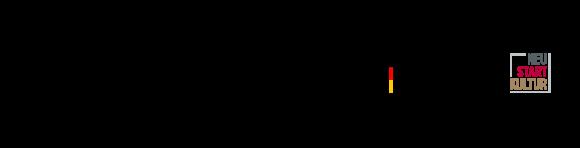 <p><em>Open Secret</em> was developed as part of <em>dive in. Programme for Digital Interactions</em> of the Kulturstiftung des Bundes (German Federal Cultural Foundation) with funding by the Federal Government Commissioner for Culture and the Media (BKM) through the NEUSTART KULTUR program.</p>