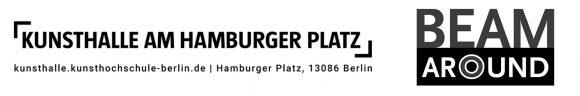 <p>Mit besonderen Dank an die Kunsthalle am Hamburger Platz, BEAMAROUND Projection and Event GmbH und den Ort des Gegen e. V. / Nachlass Annette Wehrmann.</p> <p></p>