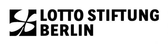 <p>The <em>BPA// Exhibition 2021</em> is made possible through the support of the LOTTO-Stiftung Berlin and Stiftung WissensArt. BPA// Berlin program for artists is made possible through the support of the LOTTO-Stiftung Berlin.</p>