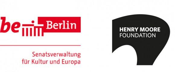<p>Das Projekt<em> Willem de Rooij and Lucy Skaer</em> wirdgefördert durch Mittel derSenatsverwaltung für Kultur und Europa, Berlin. Die Ausstellung von Lucy Skaer wird großzügig unterstützt durch die Henry Moore Foundation.</p>