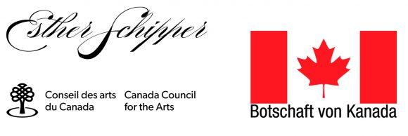"""<p><em>AA Bronsons Garten der Lüste </em>wird großzügig unterstützt von Esther Schipper, Berlin und der Botschaft von Kanada, Berlin, dem Canada Council for the Arts, Galerie Thomas Fuchs und Maureen Paley, London.</p> <p></p> <p></p> <p>Medienpartner: <a href=""""https://hyperallergic.com"""">Hyperallergic</a></p>"""