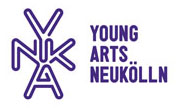 <p>In Kooperation mit Young Arts Neukölln</p>