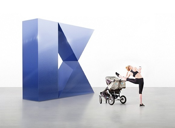 Courtesy Berlin Biennale for Contemporary Art