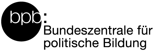 <p></p> <p>VILLEGGIATURA is funded by theBundeszentrale für politische Bildung (Federal Agency for Civic Education).</p> <p></p>