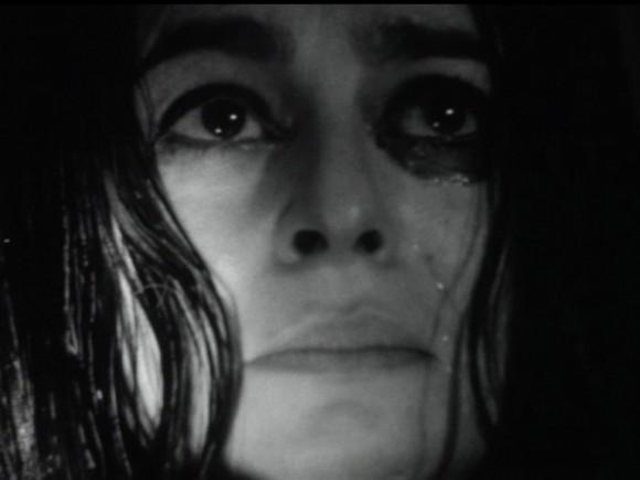 Ellen Cantor, Pinochet Porn, 2008-2016, Super 8 on video, sound, Courtesy of the Estate of Ellen Cantor
