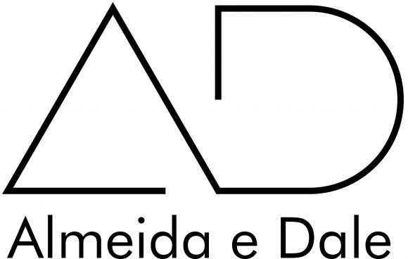 <p>With generous support by the Galeria Almeida e Dale</p> <p></p>