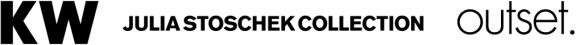<p>Die KW Production Series werden kuratiert und organisiert von Mason Leaver-Yap, Assoziierte*r Kurator*in der KW und mit großzügiger Unterstützung der Julia Stoschek Collection und OUTSET Germany_Switzerland ermöglicht.</p>