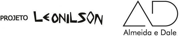<p>Mit großzügiger Unterstützung von Projeto Leonilson und der Galerie Almeida e Dale</p>