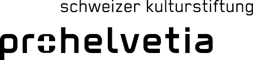<p>The exhibition is supported by Pro Helvetia, Herald St, London, Peter Röthlisberger, andStiftung Kunstsammlung Teo Jakob.</p>