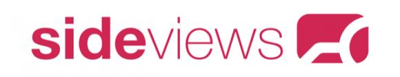 <p>sideviews e. V. wird unterstützt von der PWC-Stiftung.</p>