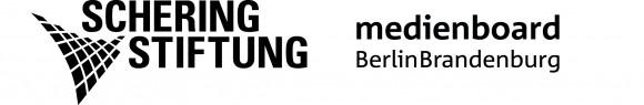 """<p>Die Ausstellung <em>Hiwa K: Don't Shrink Me to the Size of a Bullet. Kunstpreis der Schering Stiftung</em> ist ein Kooperationsprojekt zwischen der Schering Stiftung und den KW Institute for Contemporary Art. Gefördert durch das Medienboard Berlin-Brandenburg.</p> <p></p> <p>Mit freundlicher Unterstützung von <a href=""""http://silentdisco.de/"""">Silent Disco Berlin </a></p>"""