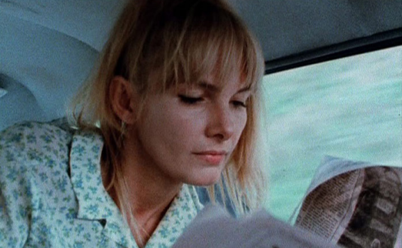 "<p>© Barbara Loden, <i class="""">Wanda,</i><span class=""""> Film-Still, USA, 1970, Courtesy Foundation for Filmmakers und Bardene International Films  </span></p>"