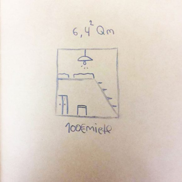 <p>drawing from Babacan Örnek</p>